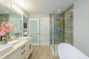 Salle de bain : où trouver le meilleur spécialiste pour réaliser son modèle