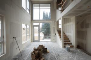 Rénovation maison : les erreurs courantes à éviter lors des étapes